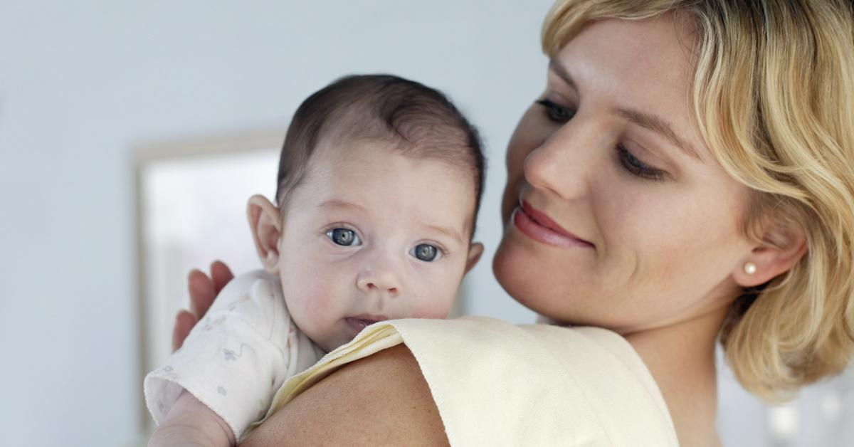 Cuanto cuesta incorporar un bebe recién nacido al seguro medico