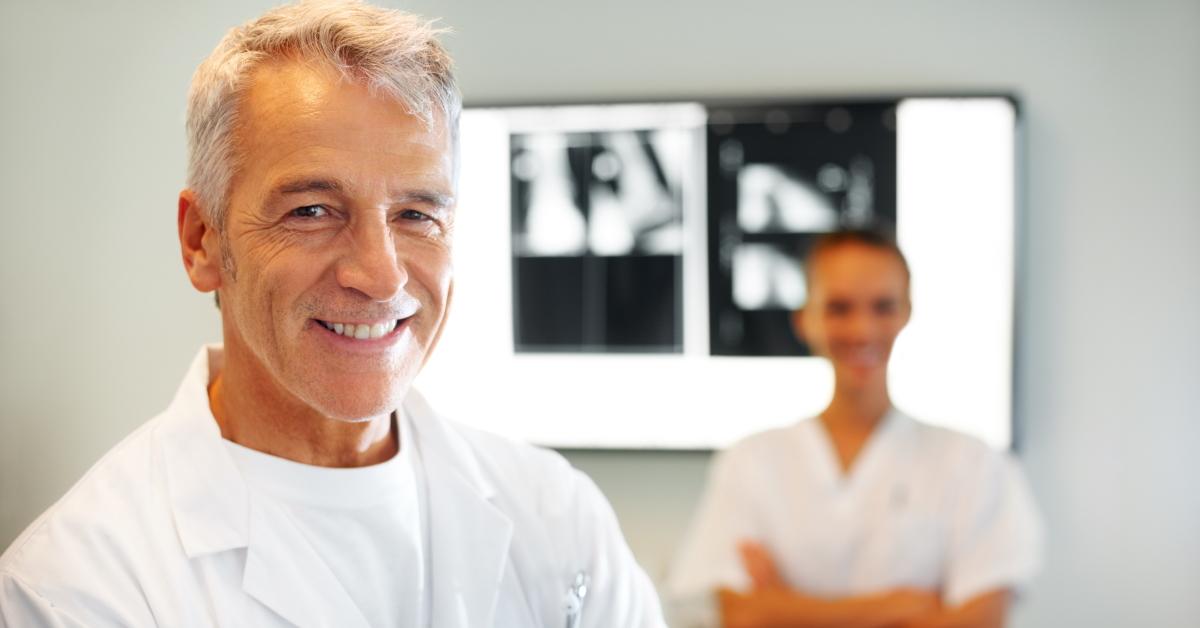 Lee más sobre el artículo ¿Qué es un seguro medico sin copagos?