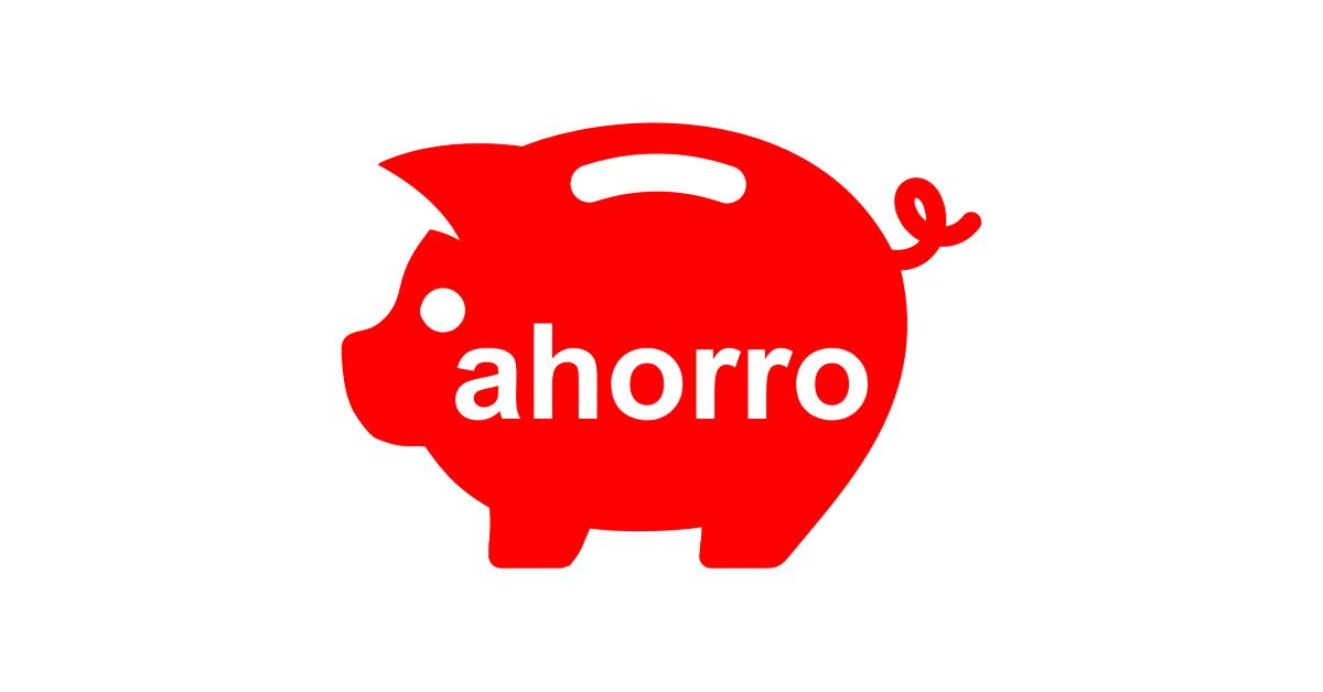 Lee más sobre el artículo ¿Cuánto cuesta el seguro médico mas barato en España?