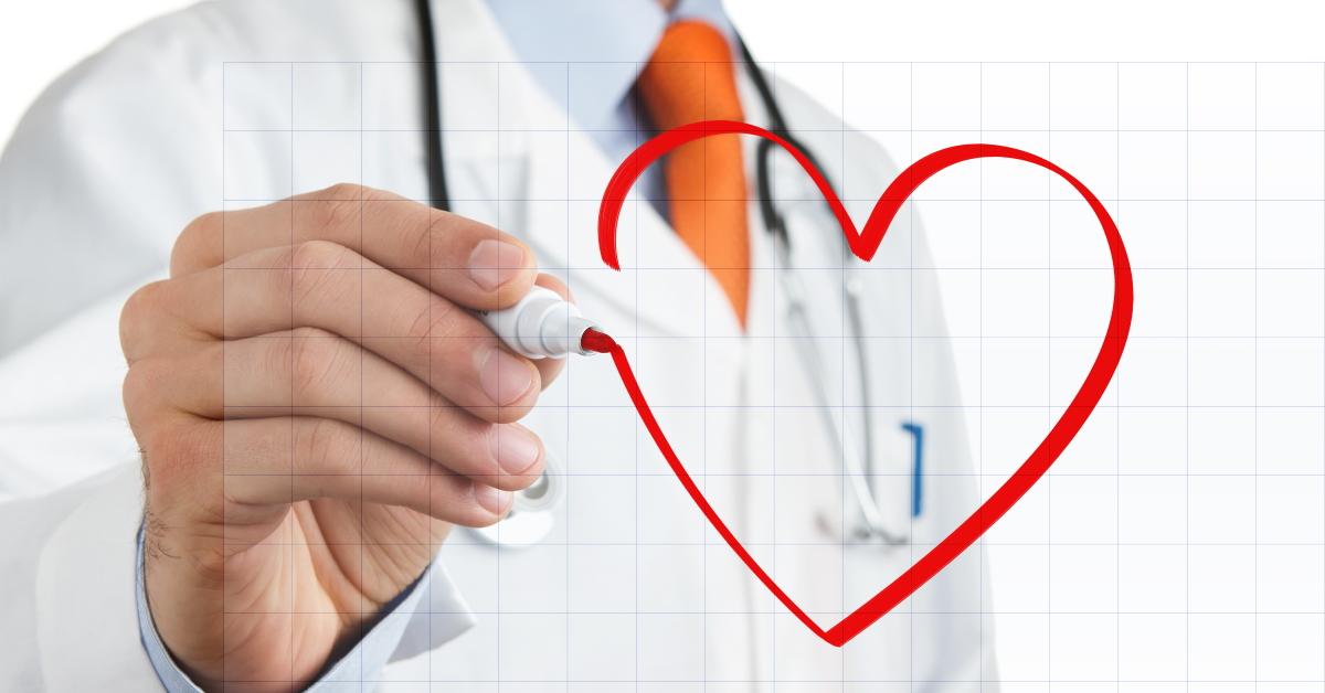 Lee más sobre el artículo Ejemplos de precios de seguros de salud