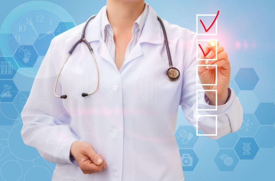 mejor seguro de salud