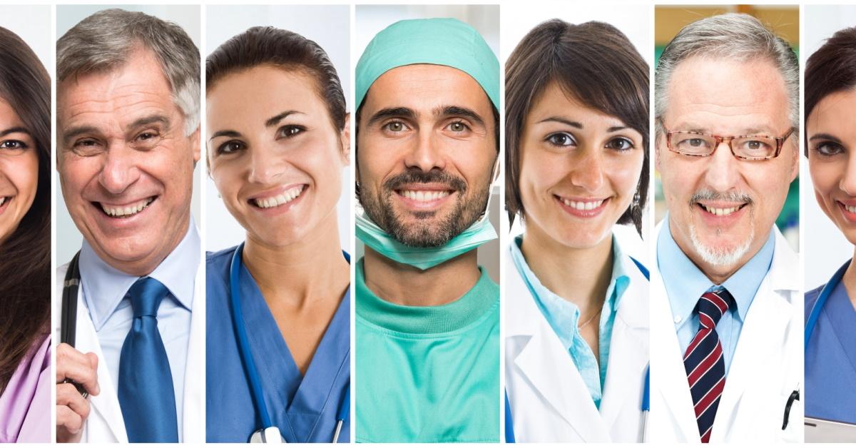 Comparador de ofertas de seguros médicos baratos