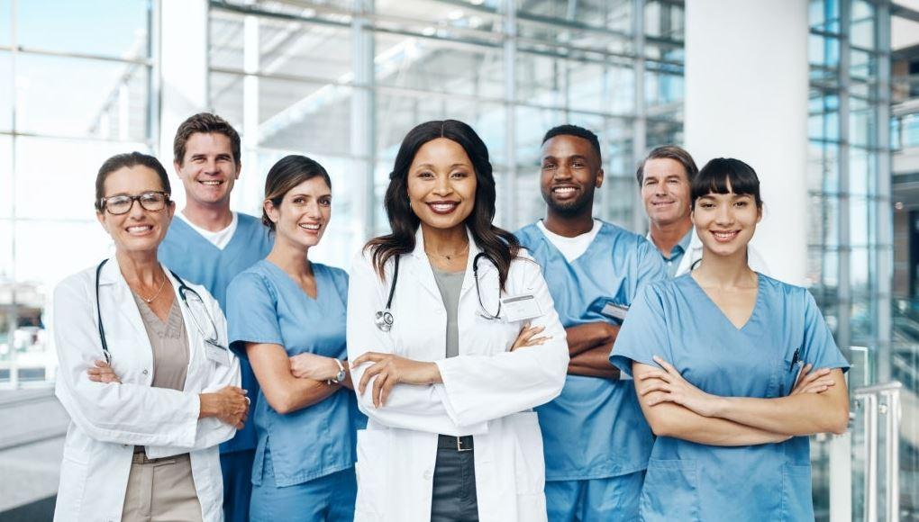 coberturas médicas