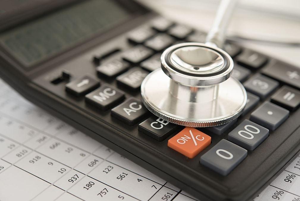 rebajas en los seguros médicos