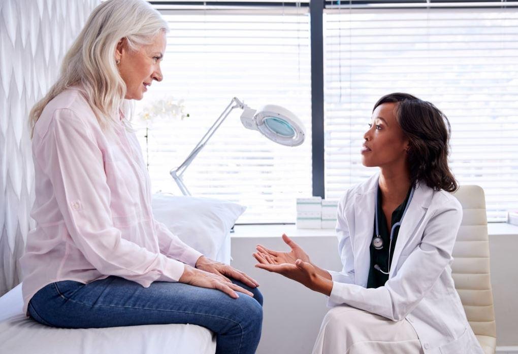 elegir un seguro médico privado