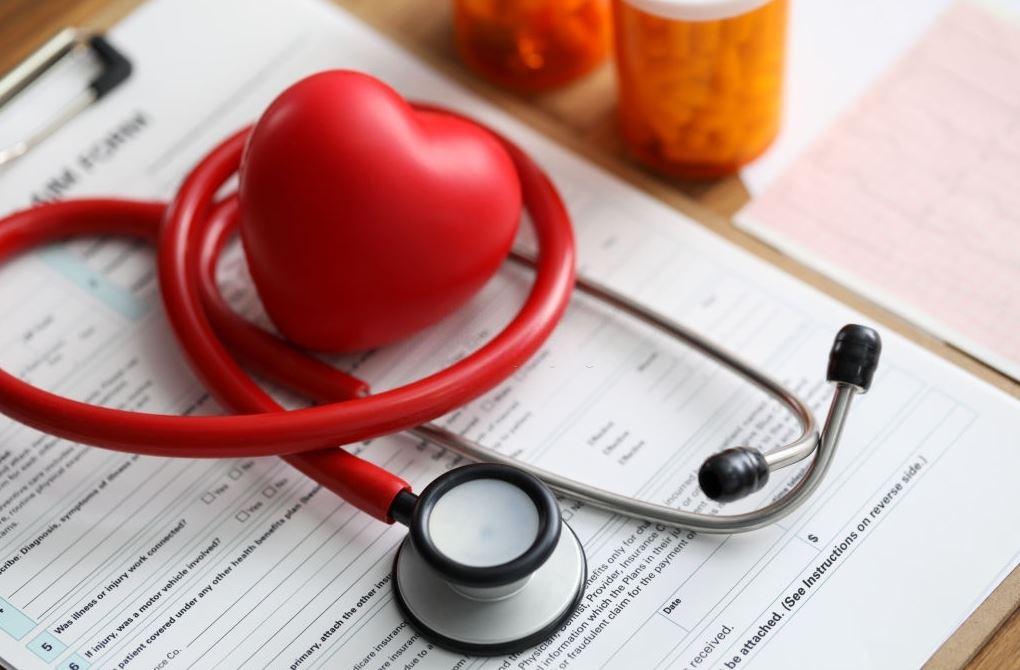 seguros de enfermedad
