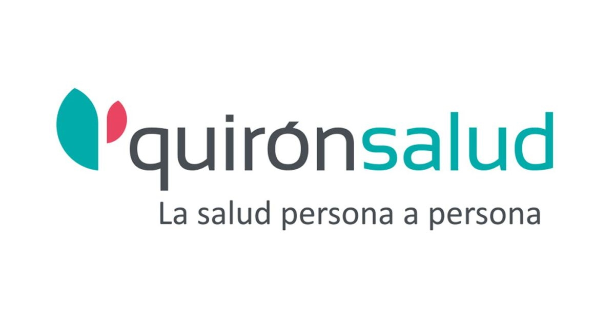 Hospitales Quiron Salud