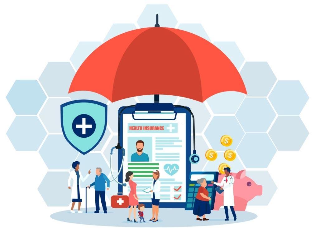 seguros médicos para empresas