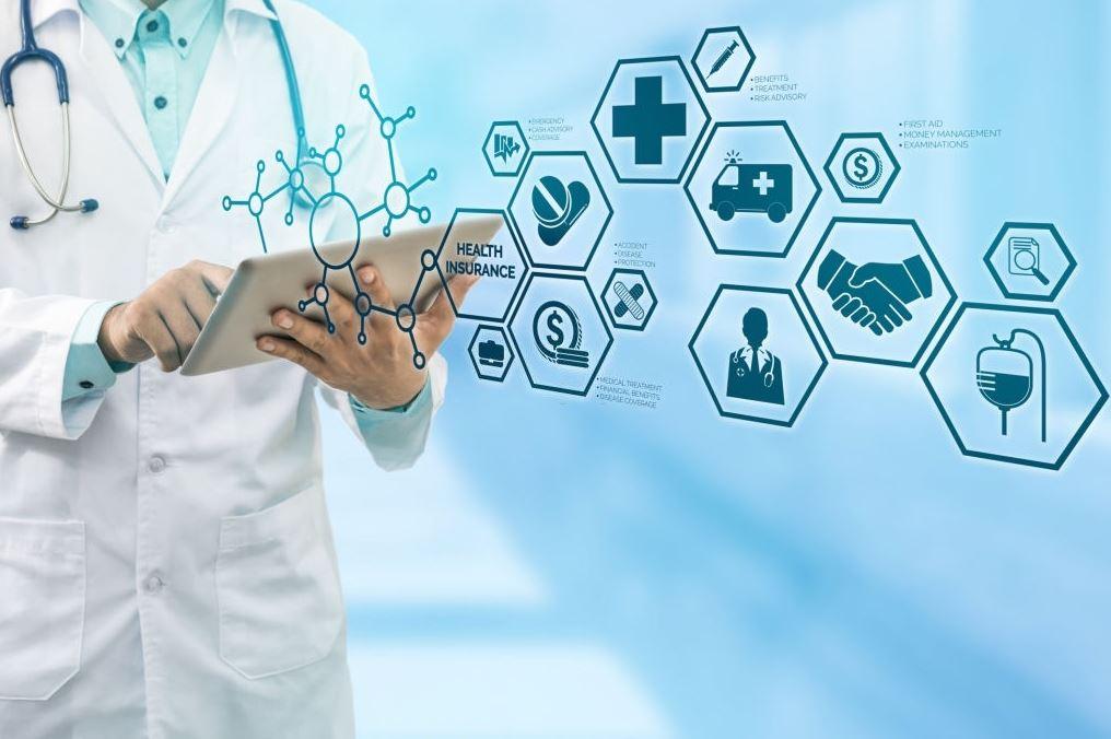 comparador de seguros médicos