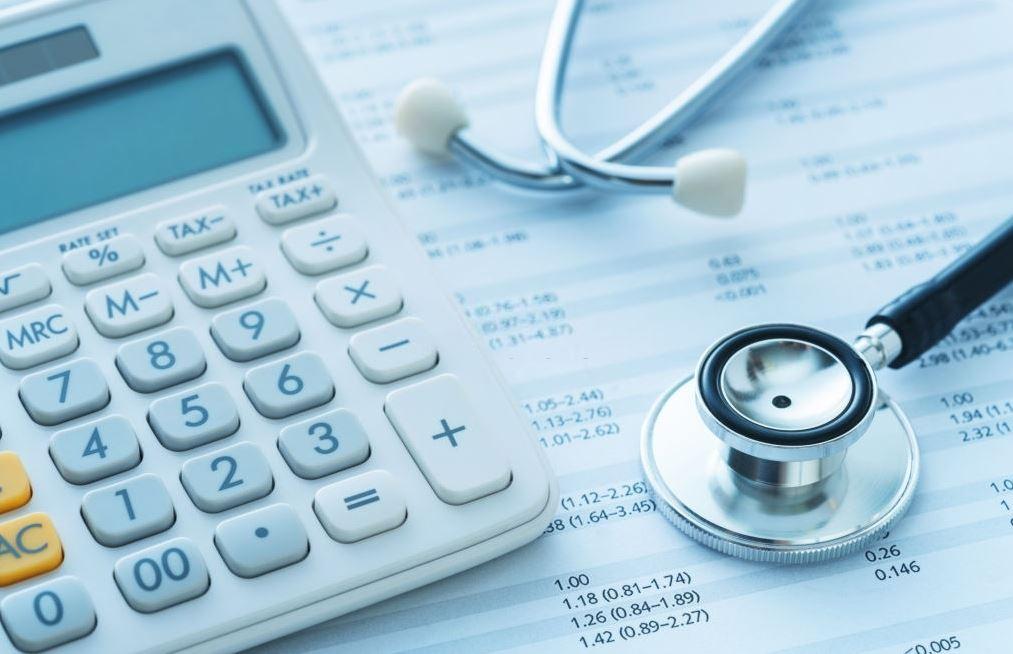 precio seguro médico