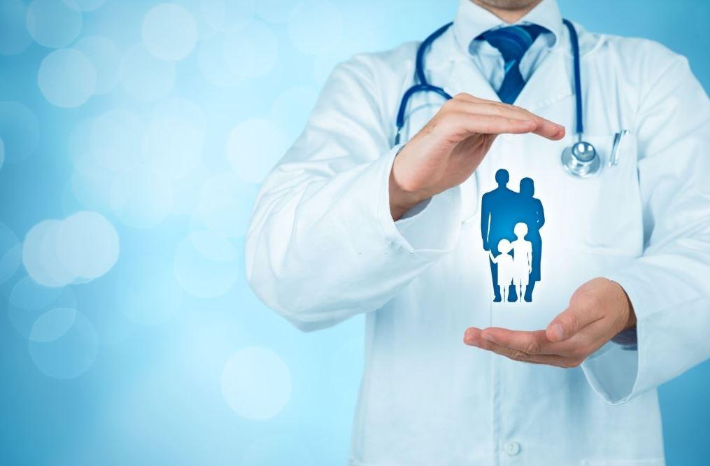 Lee más sobre el artículo ¿Es posible contratar seguro de salud solo con atención primaria?