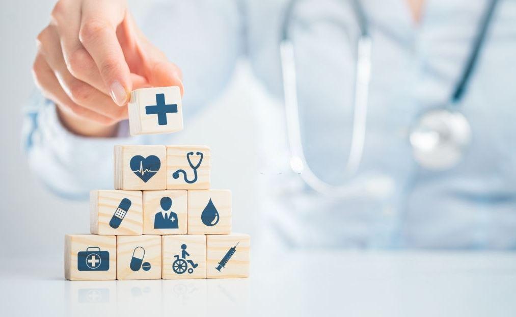 Lee más sobre el artículo ¿Cómo contratar un seguro medico en España?