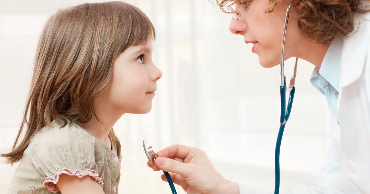 precio seguro medico niños