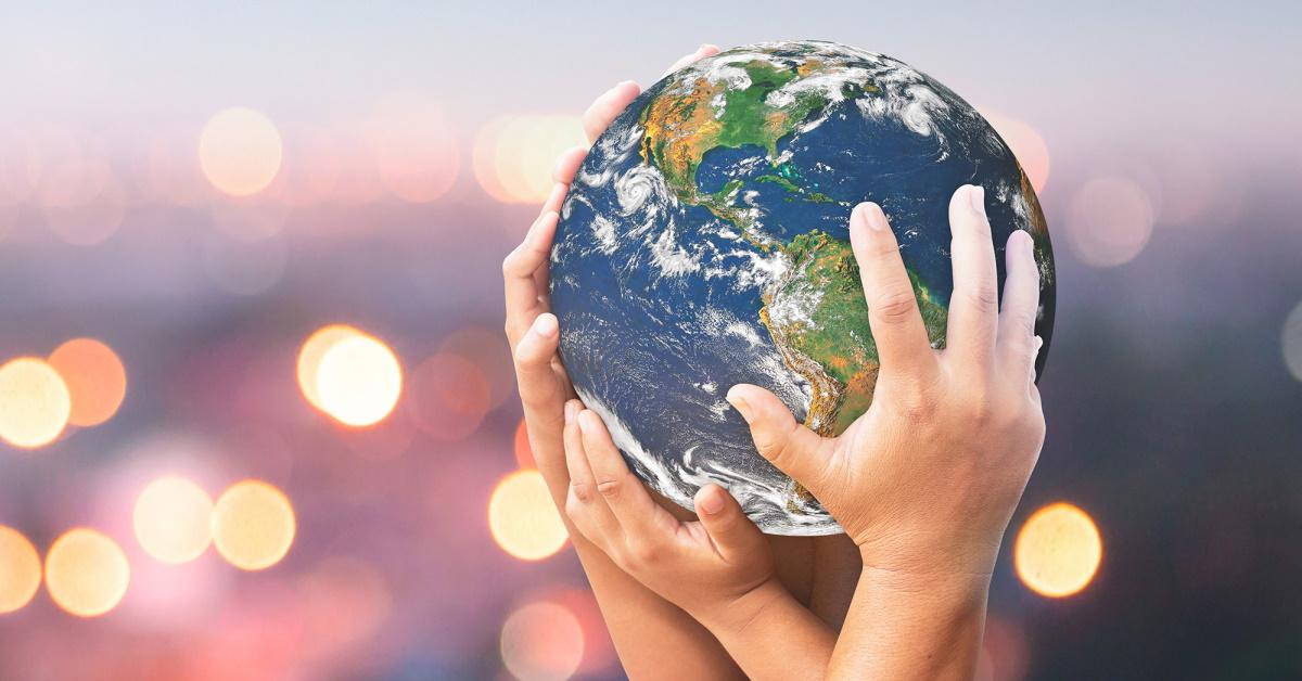 seguro de salud mundial