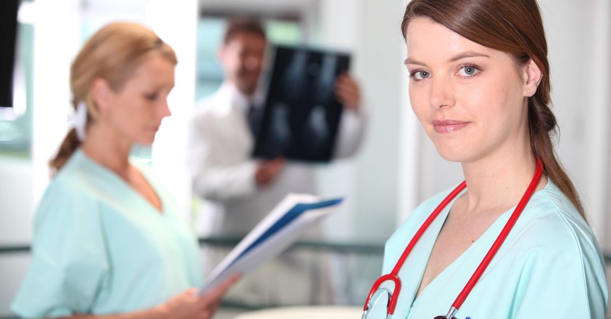 seguro medico para mujeres