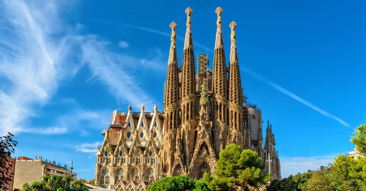 seguros de salud en Barcelona