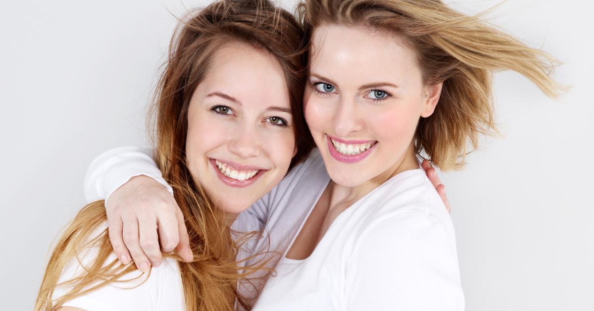 seguros de salud para mujeres