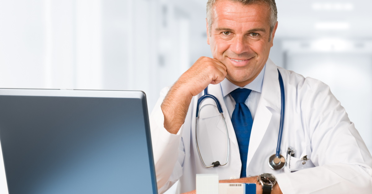 seguros medicos para empresas