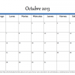 Calendario-Octubre-2013