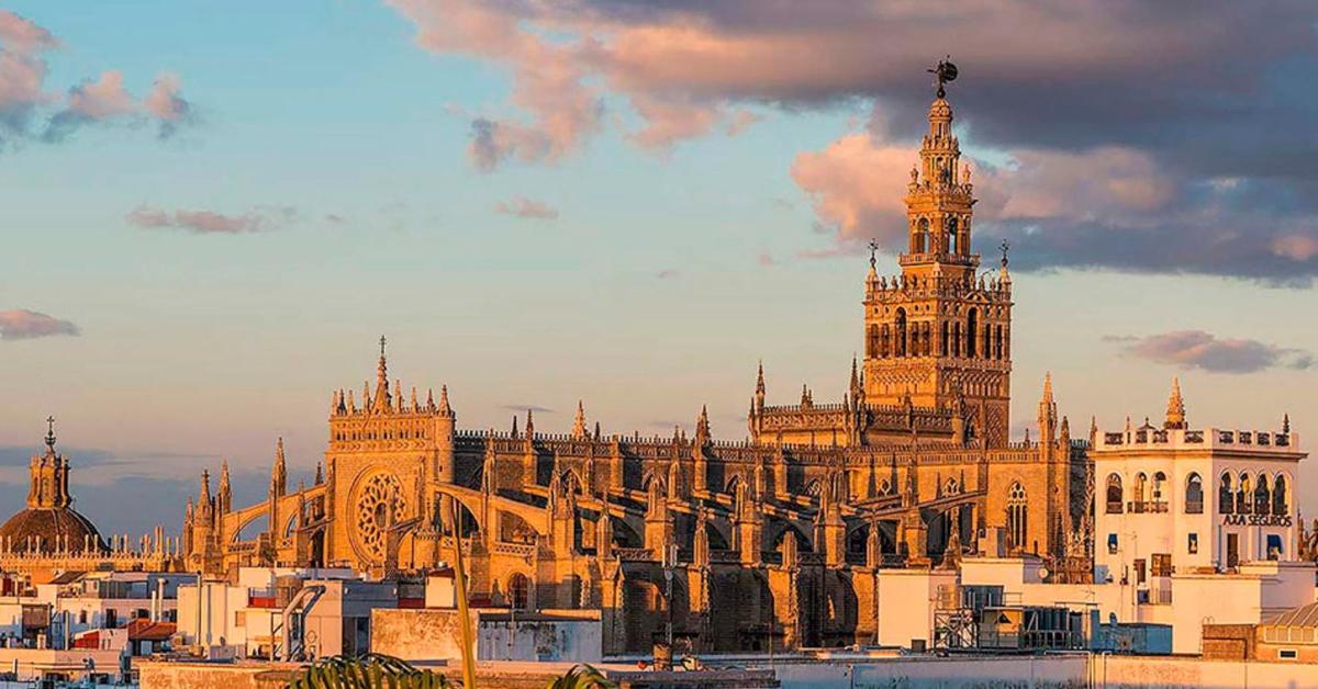 Seguros medicos en Sevilla