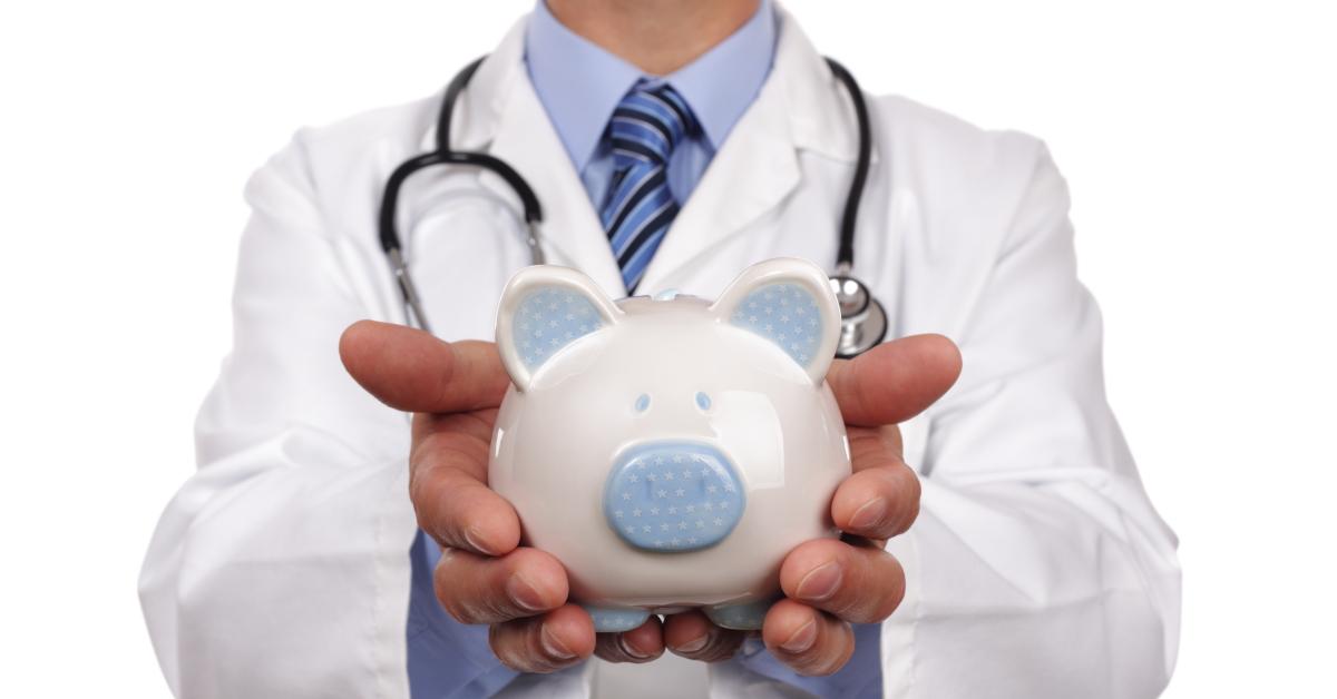 contratar un seguro medico privado