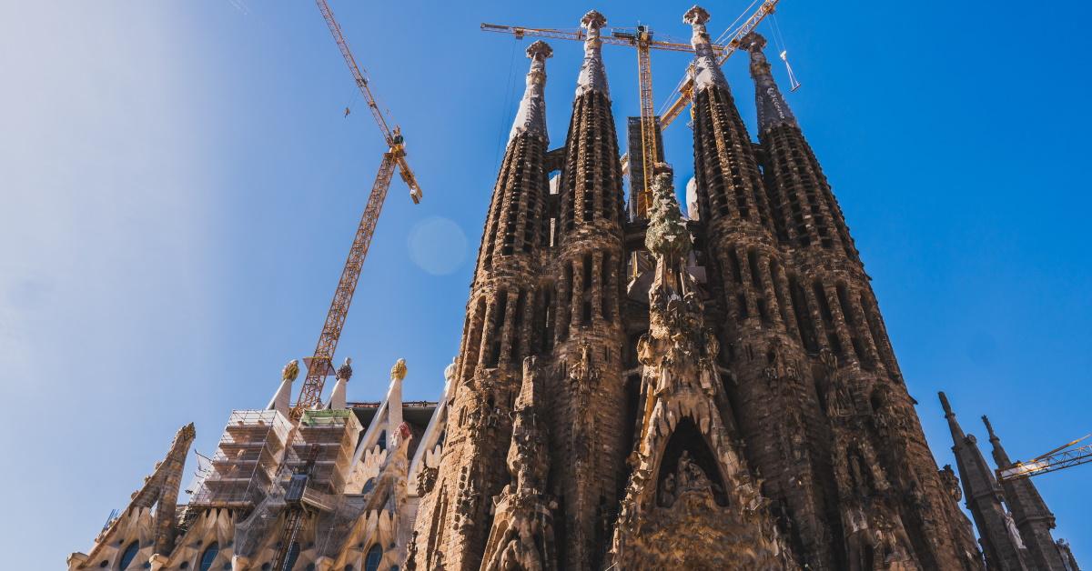 Lee más sobre el artículo Estos son los seguros médicos mas baratos para Barcelona