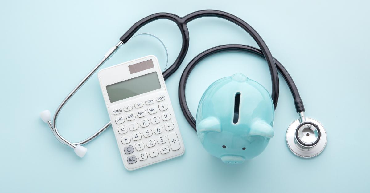 calculadora de seguros medicos