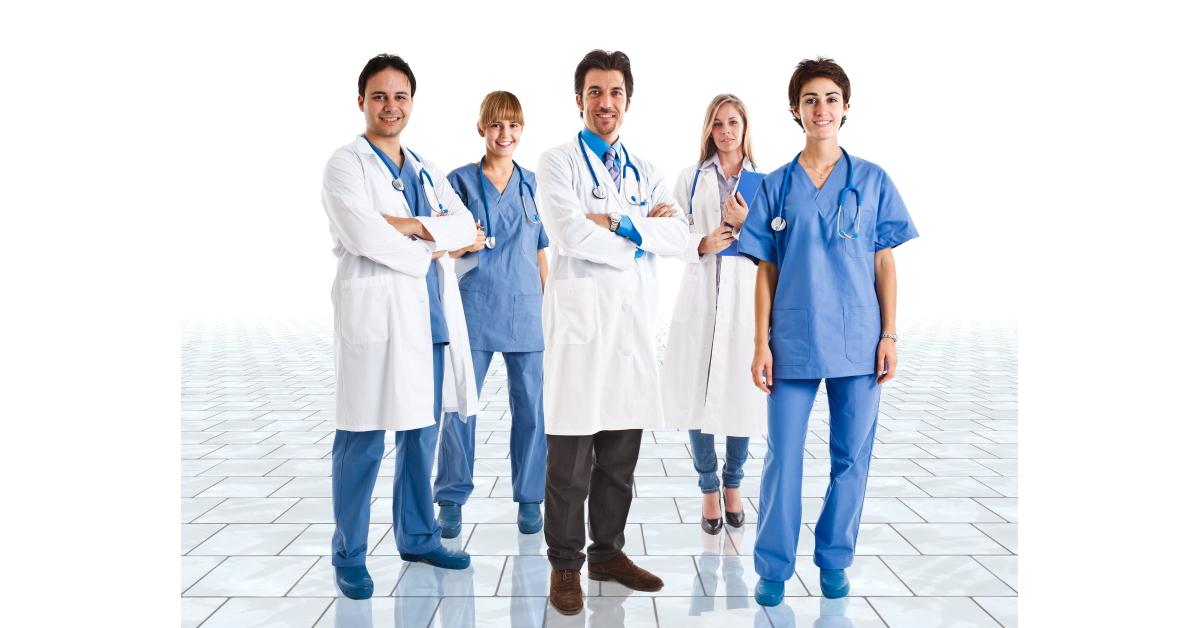 coberturas de seguros medicos