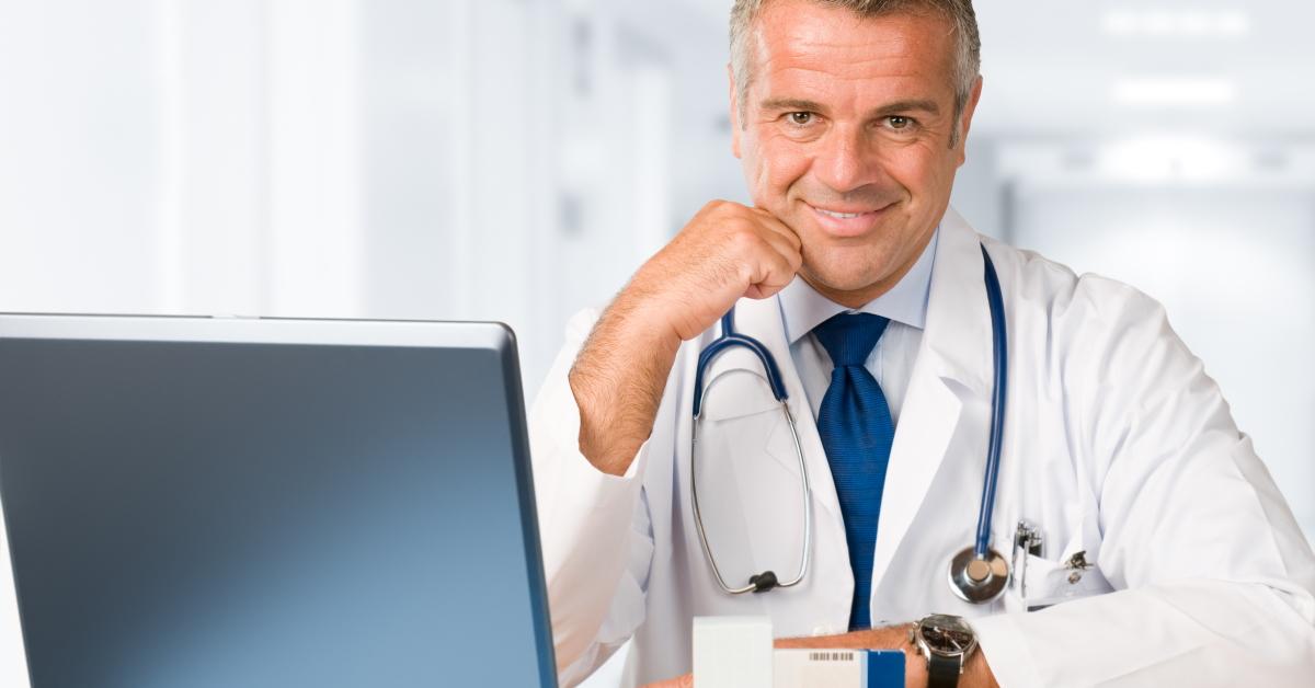 seguro medico o seguro de salud
