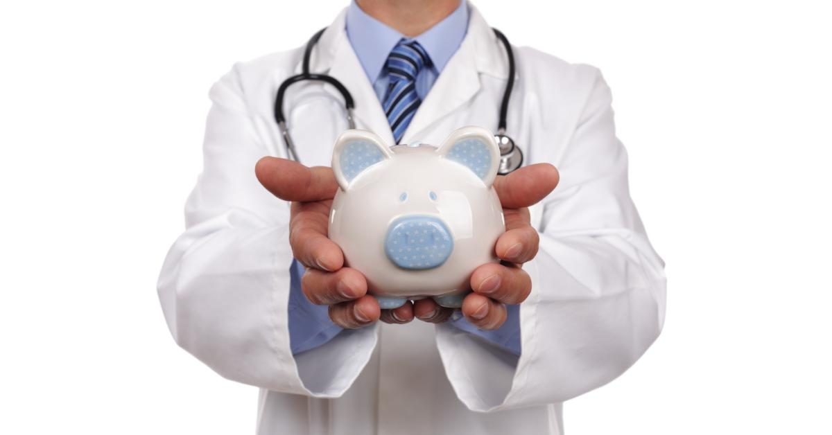seguros de salud sin hospitalizacion