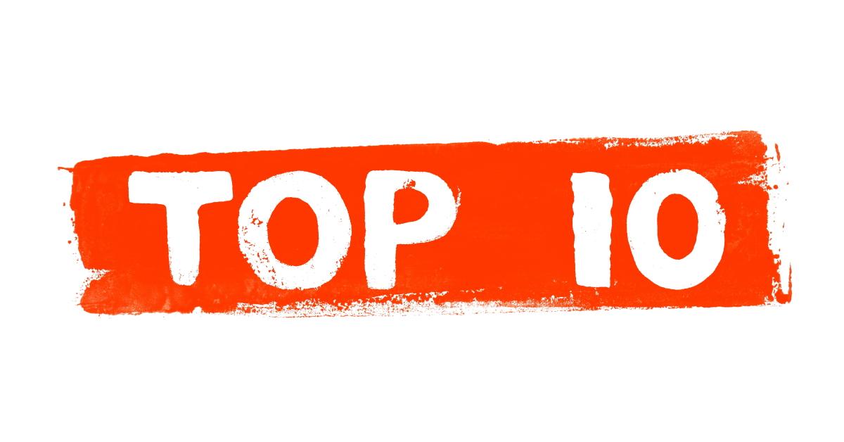 10 consejos contratar un seguro medico
