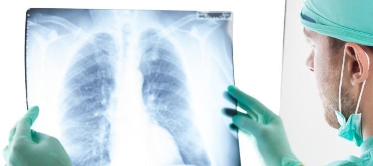 Contratar-seguro-de-salud-solo-especialistas-2