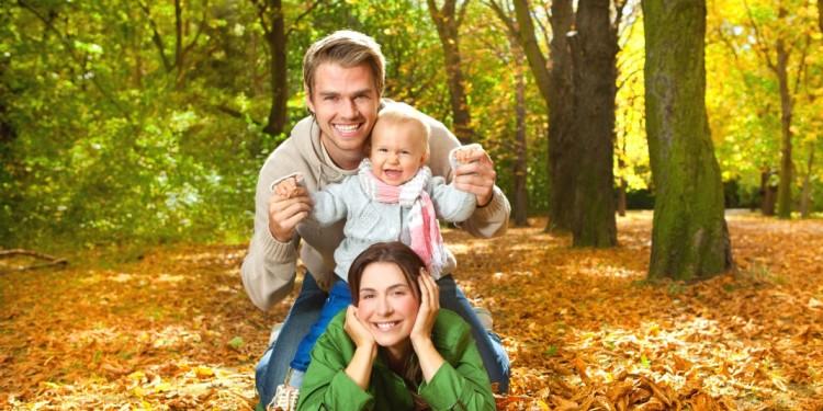 seguros-de-salud-otoño