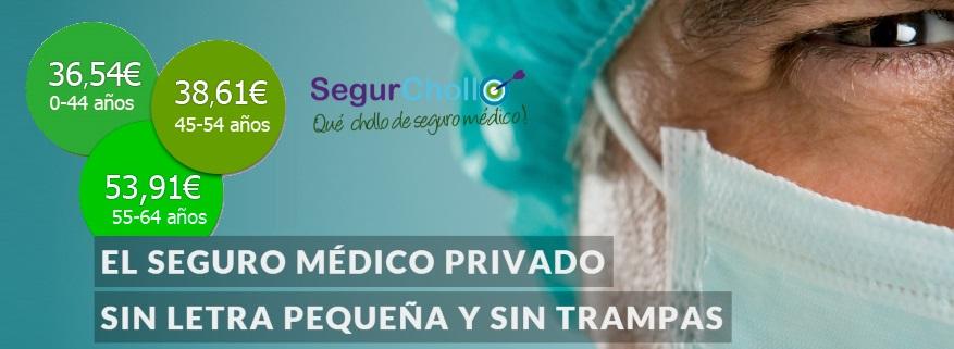 Oferta-solo-seguros-medicos-2014-2015