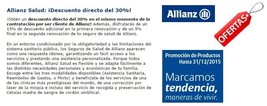 oferta-allianz-2015