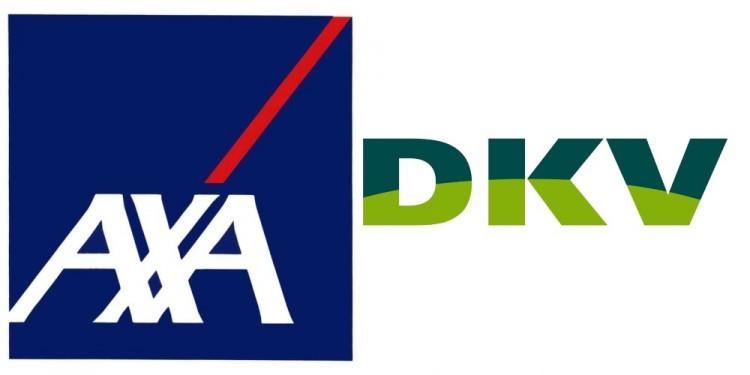 DKV-Axa-salud