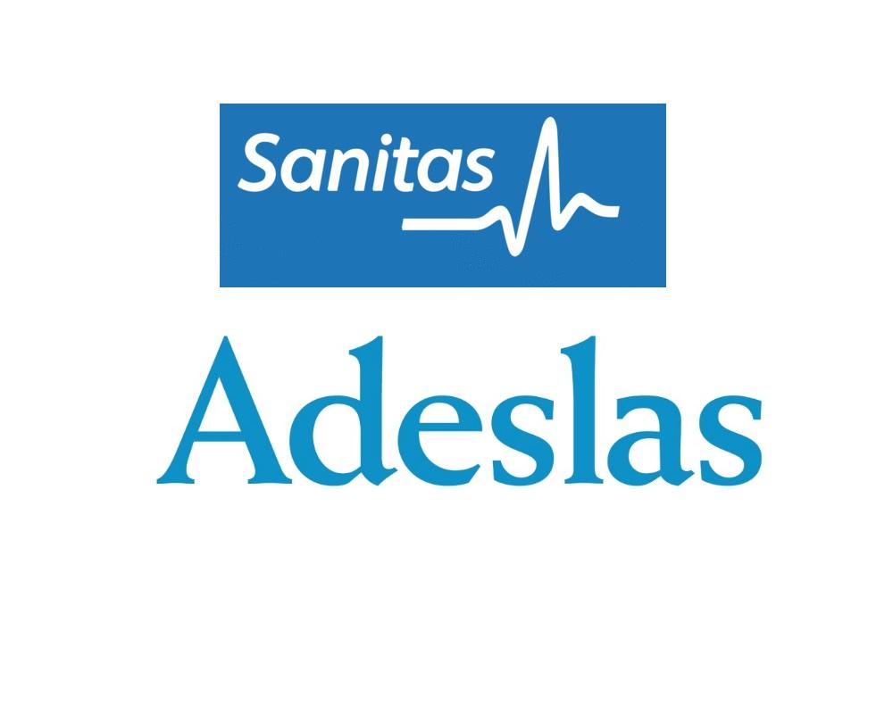 Comparativo De Seguros De Salud Adeslas Sanitas 2016