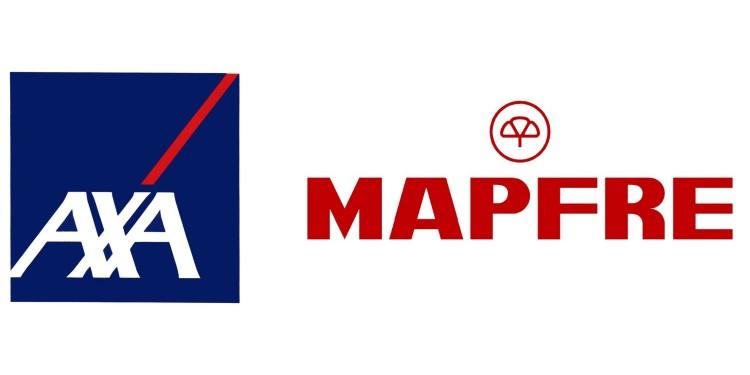 Axa-vs-mapfre