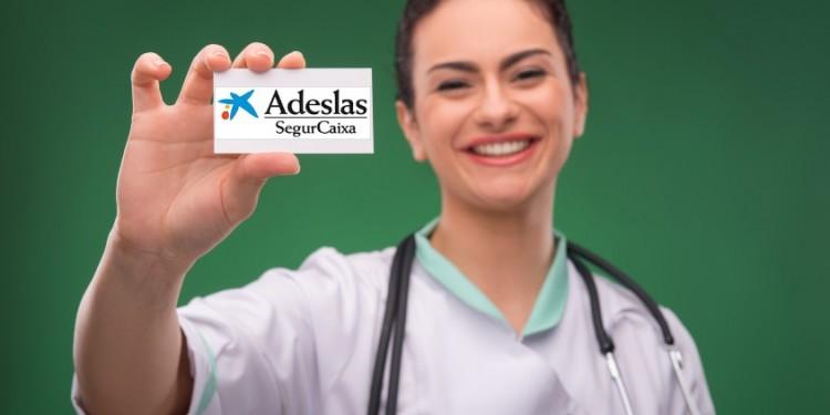 adeslas-index