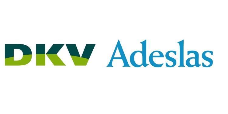 dkv-adeslas-2