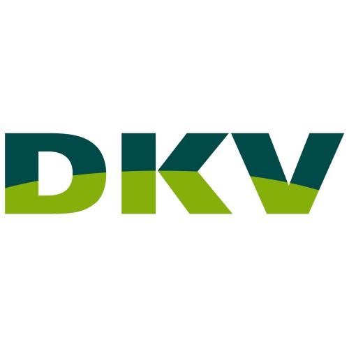 dkv-logo-cuadrado
