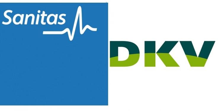 DKV-SANITAS-salud