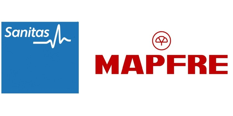 Sanitas-vs-mapfre