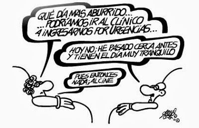 urgencias-forges