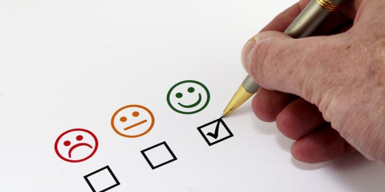 como-elegir-plantilla-wordpress-valoracion-positiva