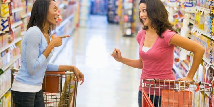 Two-women-talking-format