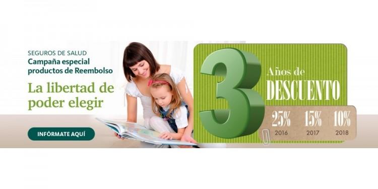 Banner-Reembolso1