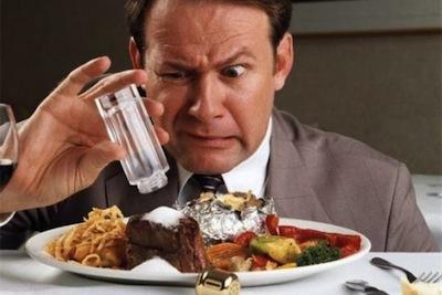 El-consumo-de-sal-y-la-salud-