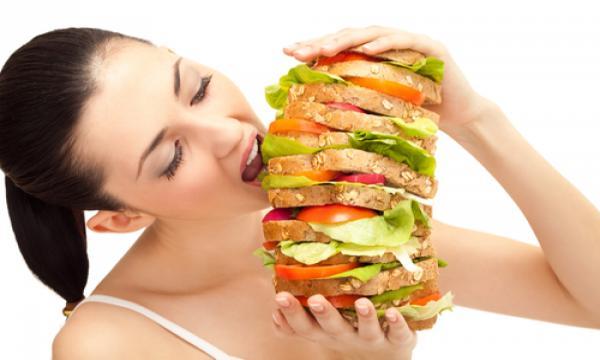 comidas-que-engordan-2