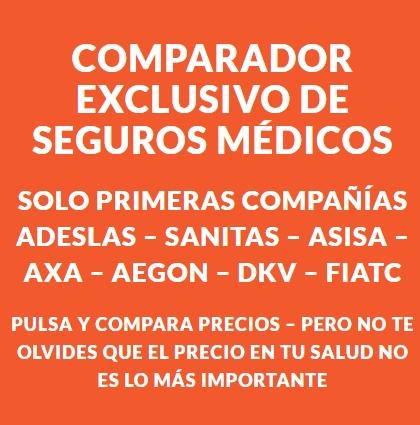comparador-seguros-medicos
